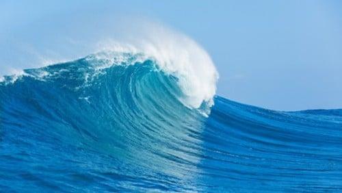 Konfliktgespräche – 6 Praxistipps für die WAVE-Technik