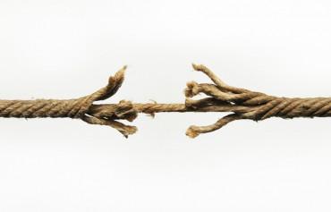 Wenn die Zusammenarbeit zur Qual wird