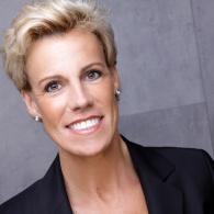 Melanie Wirsdörfer