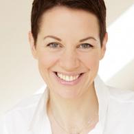 Melanie von Graeve