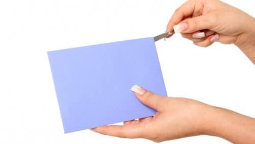 Briefgeheimnis im Unternehmen: Wann dürfen Sie öffnen?