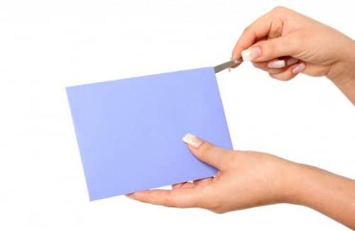 Achtung Briefgeheimnis: Welche Post dürfen Sie öffnen?