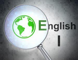 Seminar Business-Englisch I