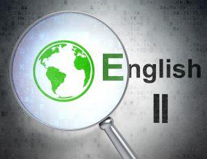Seminar Business-Englisch II