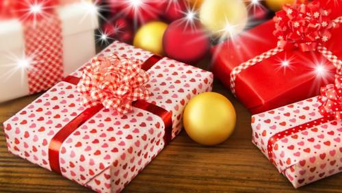 Firmengeschenke zu Weihnachten – gehen Sie strategisch vor