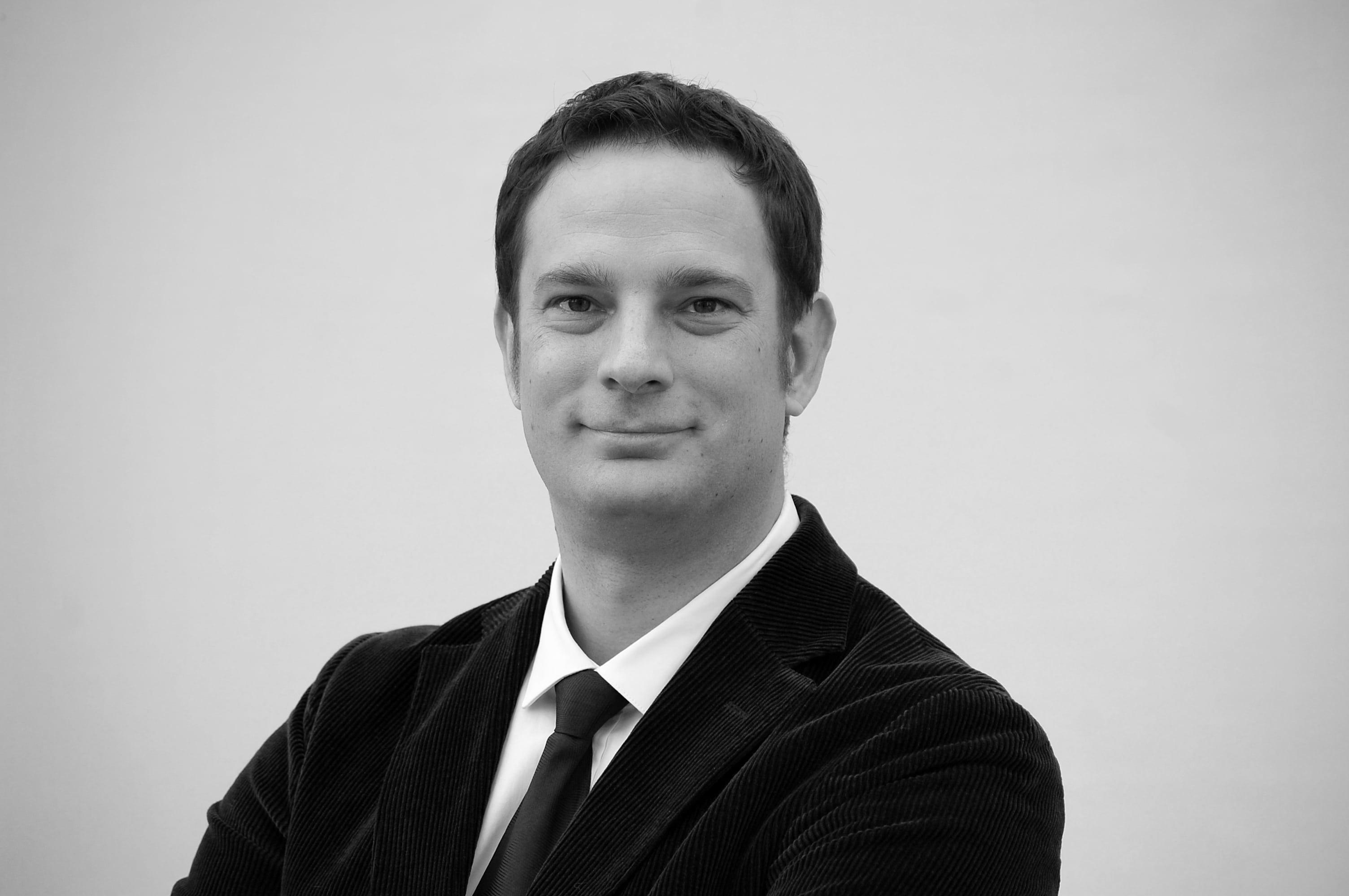 sekretaria.de | Michael Belgardt