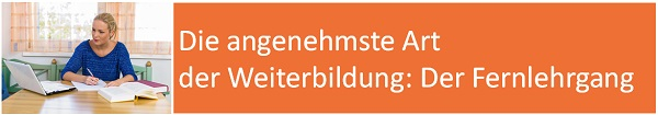 H1_Art-der-Weiterbildung_NEU