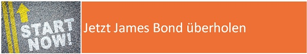 H1_James-Bond_NEU