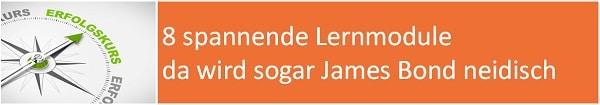 H1_Lernmodule_NEU