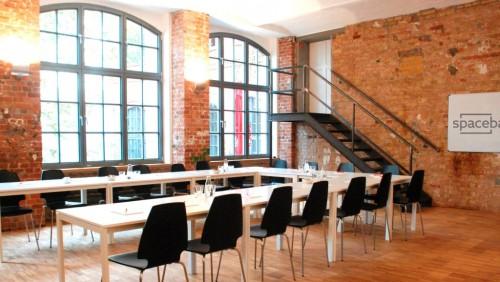 Die Meetingindustrie im Wandel