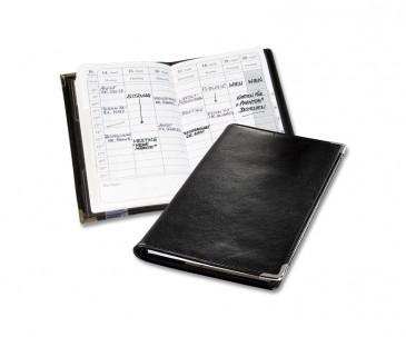 Taschenkalender WEKA