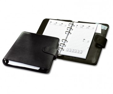 Pocket Office Kalender WEKA