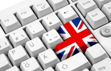Neue Rechtschreibung: Wörter aus dem Englischen