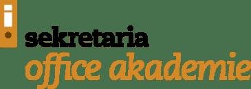 Logo_SekretariaOfficeAkademie_2zeil_transp
