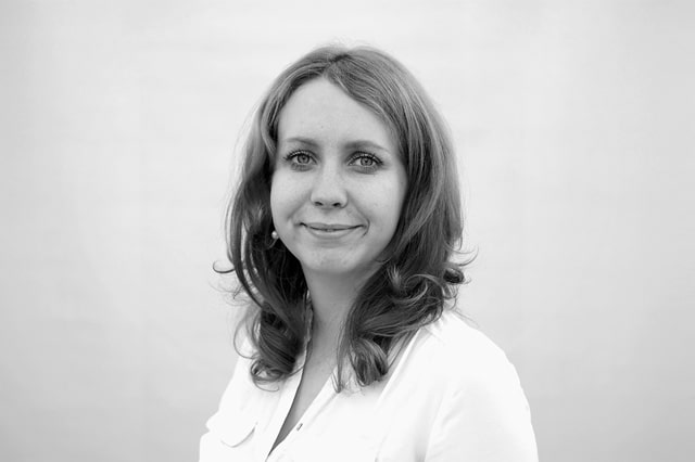 sekretaria.de | Oxana Biketova