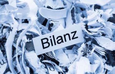 Diese BWL-Begriffe müssen Sie kennen