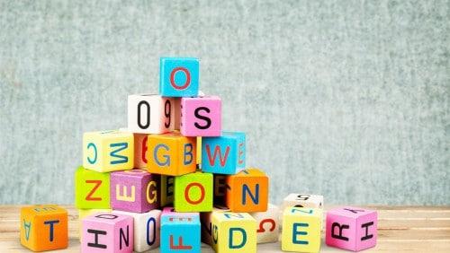 Substantivierung: Wenn aus Klein- Großschreibung wird