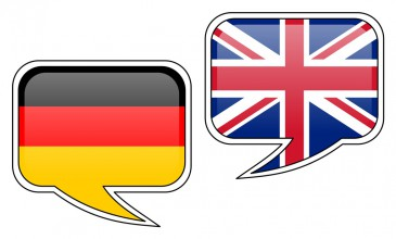 Business-English-Vokabeln