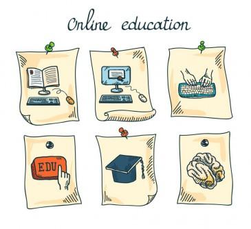 Live-Online-Workshops zur Geprüften Managementassistentin