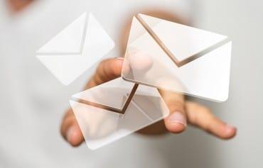 Suchordner: So finden Sie jede E-Mail wieder