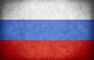 Der Russland-Knigge