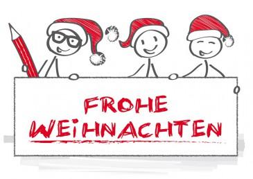 Weihnachtswünsche Für Mitarbeiter.Die Besten Ideen Für Weihnachtsgrüße An Die Mitarbeiter