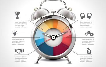 Tipps, die Ihren Arbeitsalltag erleichtern