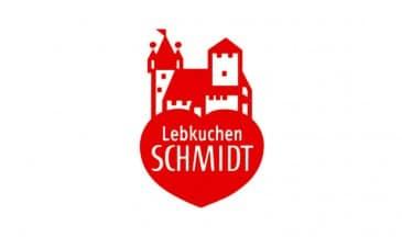 lebkuchenschmidt_logo
