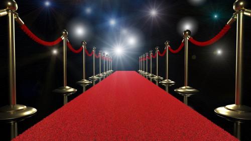 Events und Veranstaltungen professionell meistern