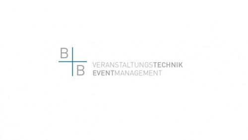 Veranstaltungstechnik - Europaweit vom Profi