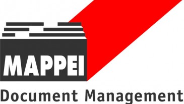 MAPPEI-Logo