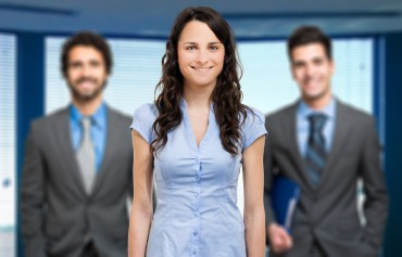 Arbeiten für mehrere Chefs – vier Tipps für Ihren Erfolg als Assistenz