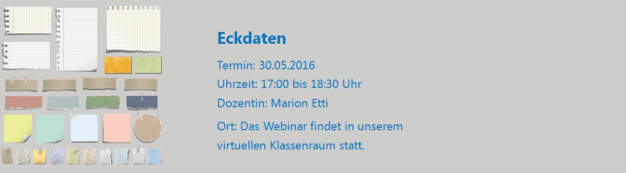 Eckdaten_Webinar
