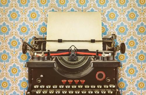Geschäftsbriefe frisch und treffend formulieren