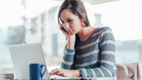Mit diesen 8 Tipps fesseln Sie Ihre Leser