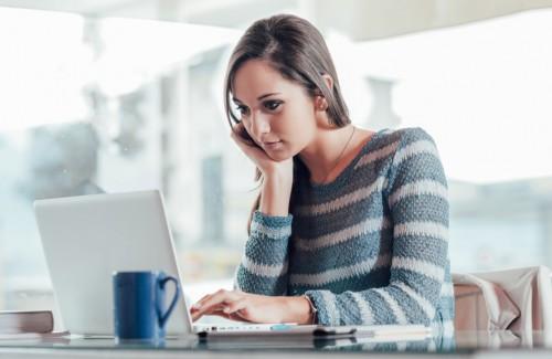 5 Tipps für knackige Rundschreiben