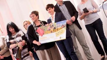 Best of Deutscher Assistentinnentag 2016 (21)