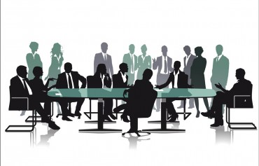 Damit Betriebsratswahlen das Betriebsklima nicht vergiften