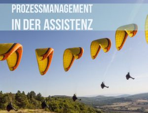 Seminar: Prozessmanagement