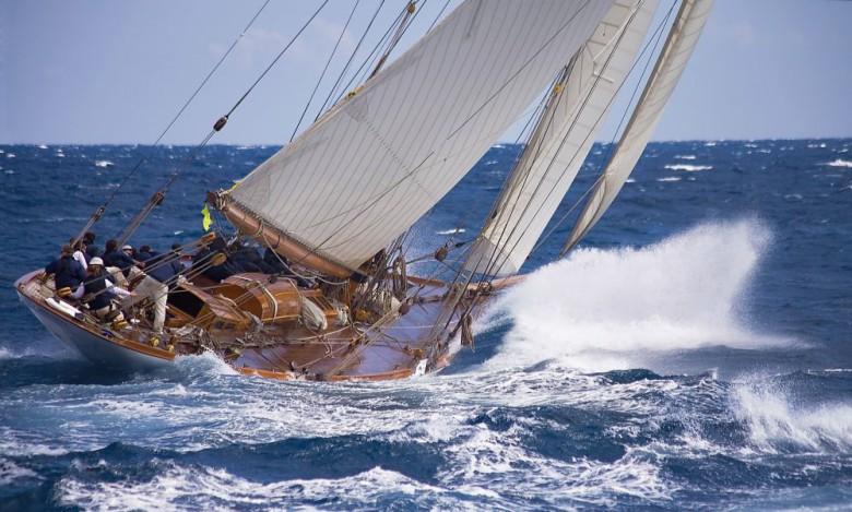 #84939598_Segelboot