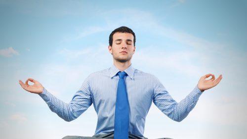 Cheftypen – der harmoniebedürftige Chef