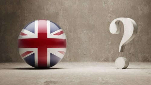 Englisch-Quiz: Die zehn häufigsten Korrespondenzfehler