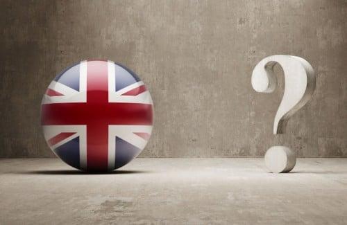 10 häufige Fehler in der englischen Korrespondenz