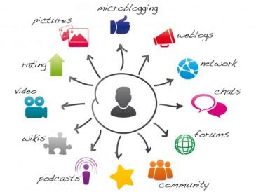 Social Media zur Azubi-Suche richtig einsetzen