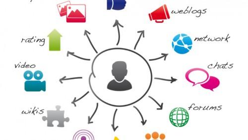 Wie Sie Social Media zur Azubi-Suche richtig einsetzen