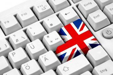 Englische Abwesenheitsmeldung verfassen