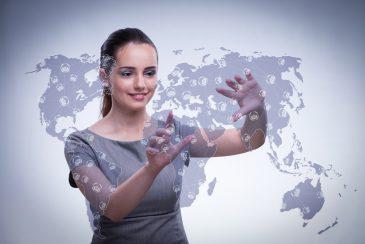Wie Sie erfolgreich virtuelle Zusammenarbeit organisieren