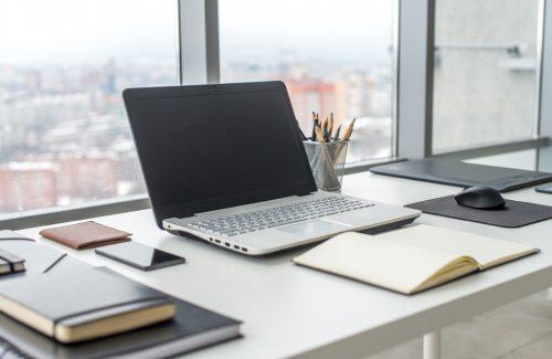 Kaizen – Schritt für Schritt zum perfekten Büro