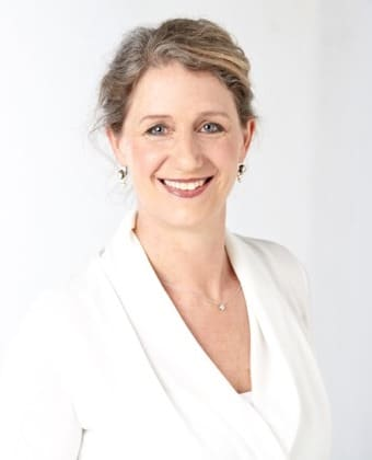 Ann-Kathrin Kühr