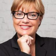 Tanja Bögner